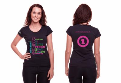 loebeklub-tshirt