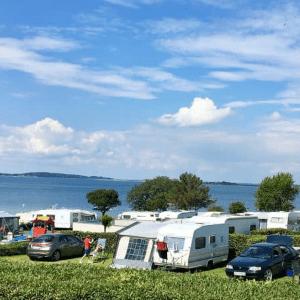 egen campingvogn